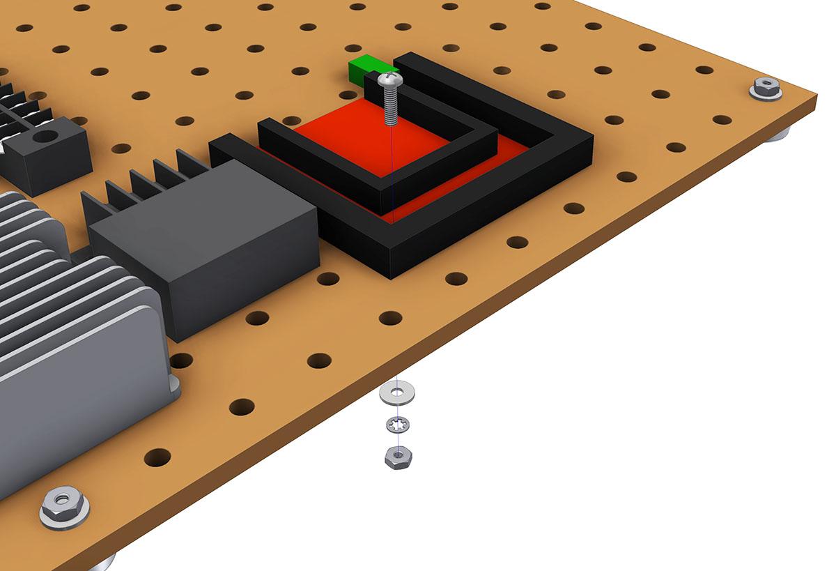 CNCCS Advanced Electroincs Assembly uc300mb1.jpg