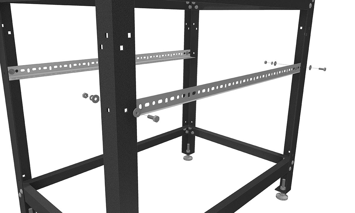 KRCCS full assembly shelf brackets expl gs.jpg