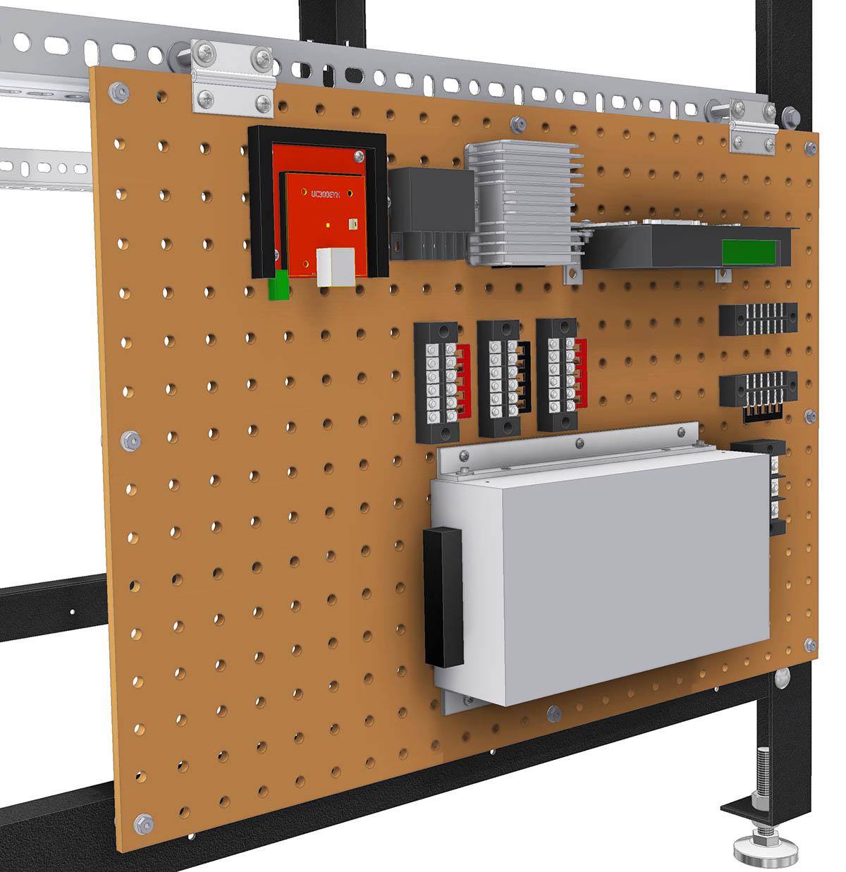 KRCCS full assembly V4 layout board 8.jpg