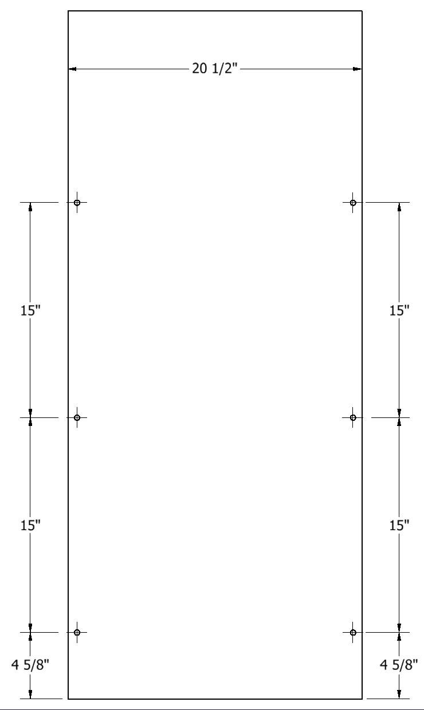 rotary fixture table A.jpg