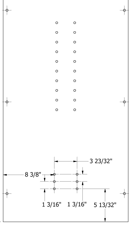 rotary fixture table 2.jpg