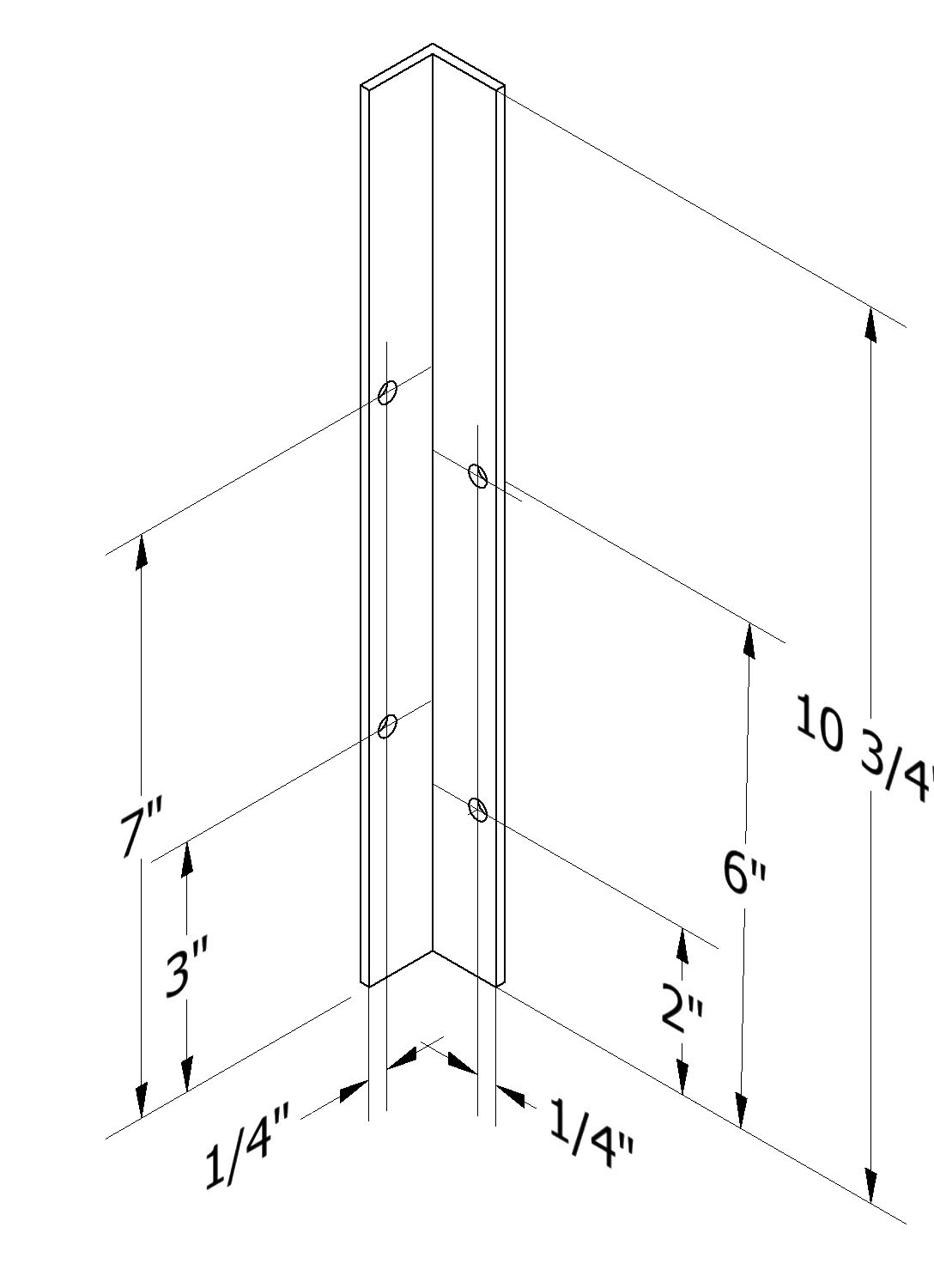 downdraft corner drawing.jpg