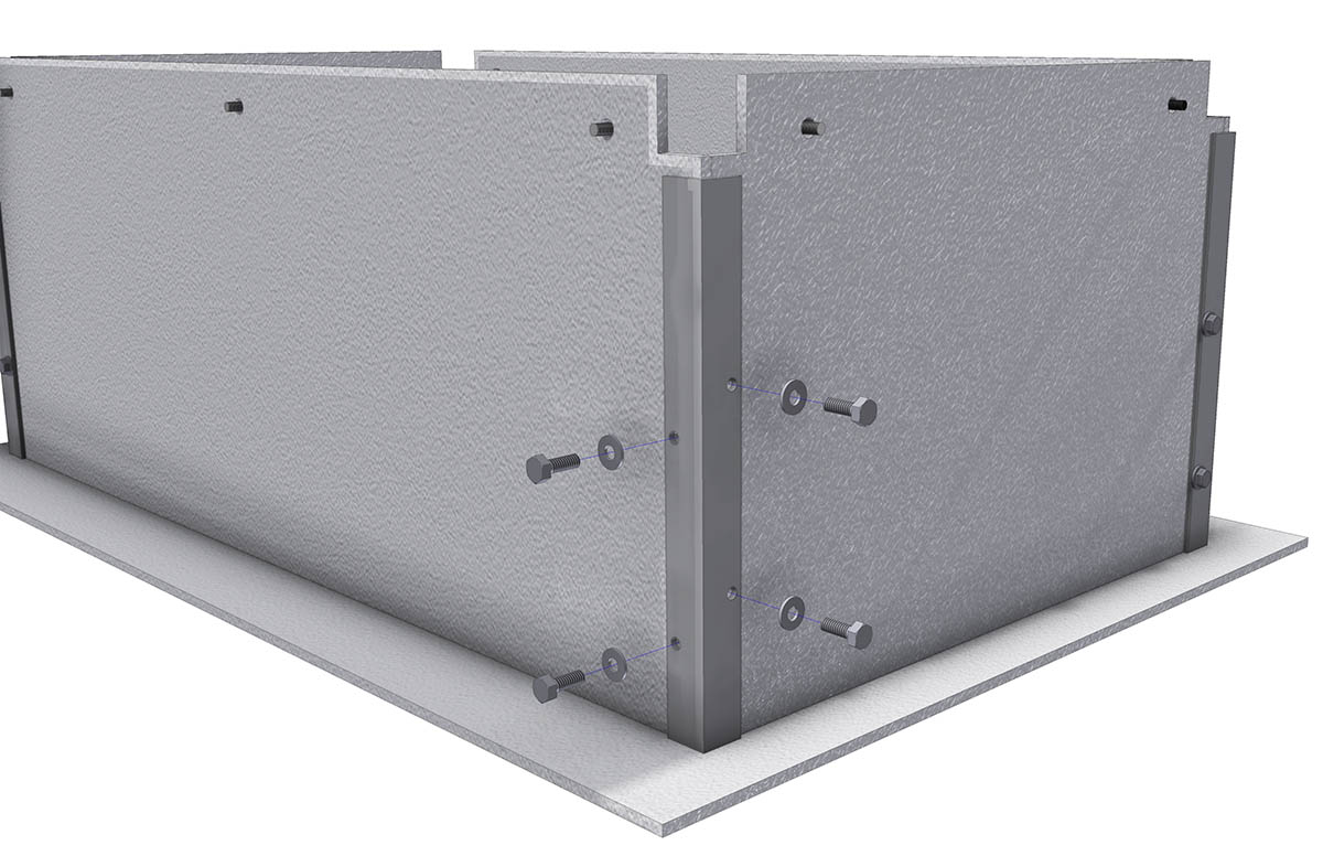 Downdraft assembly corners 3.jpg
