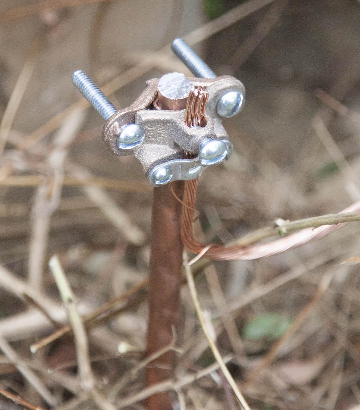 ground clamp sm.jpg