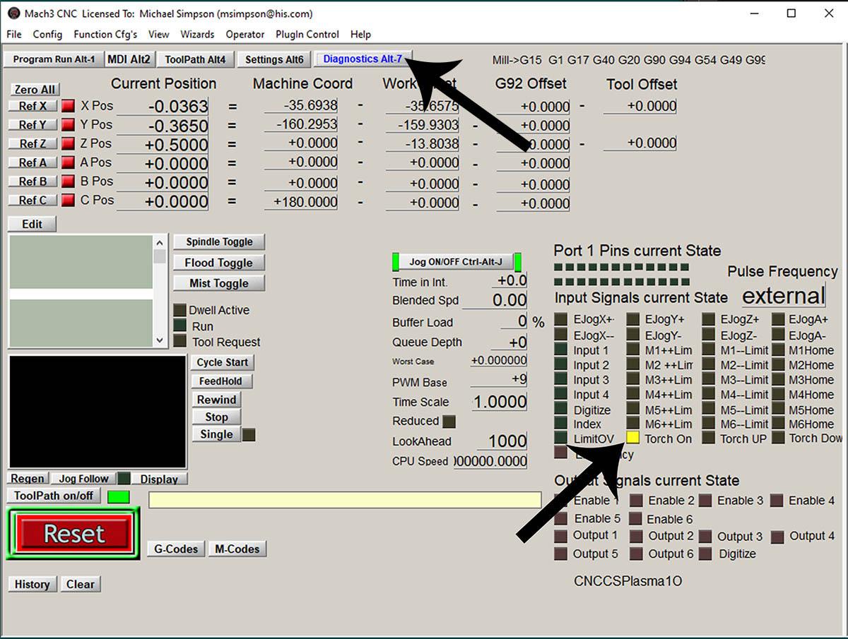 ARCOKConfig3b.jpg