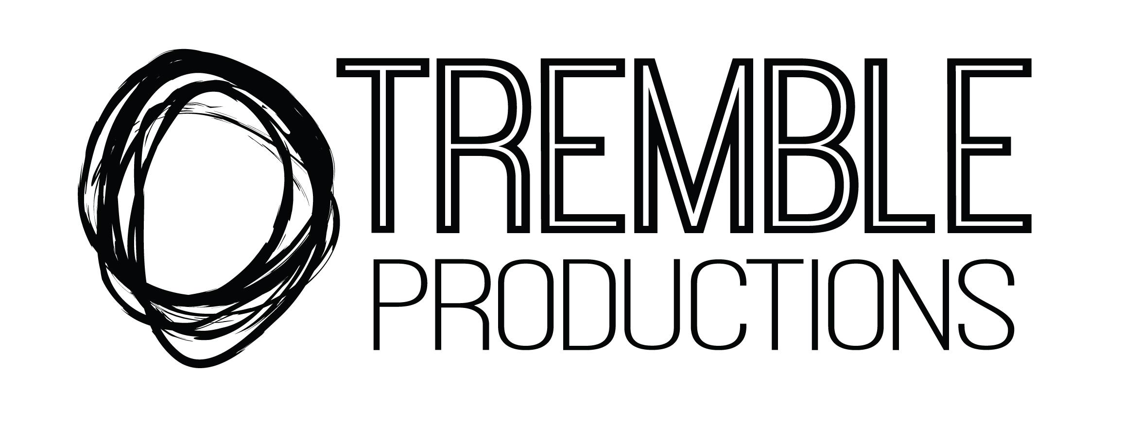 trembleproductionslogo