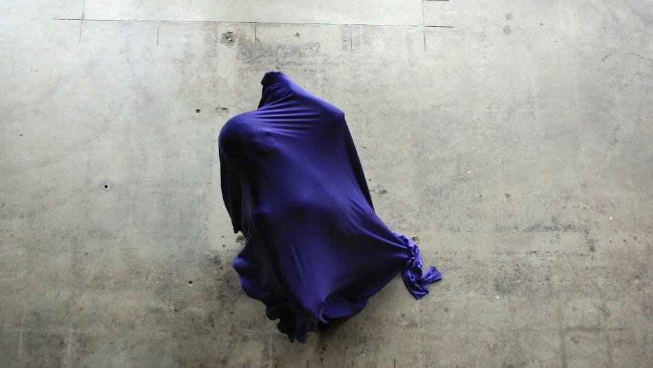 dancer: Hank Peterson