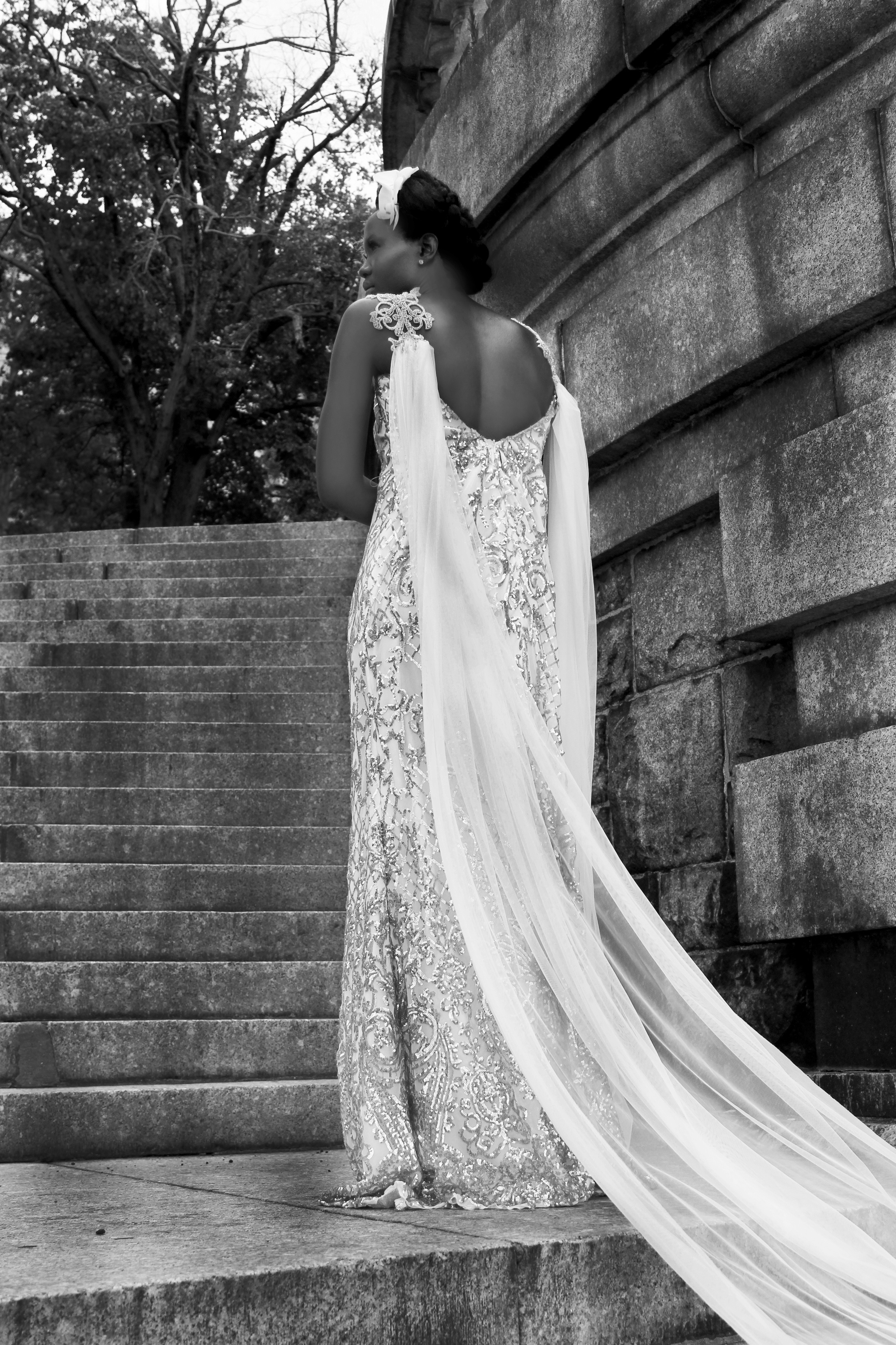 8_filigree+cathedral+train+gown_bw.jpg