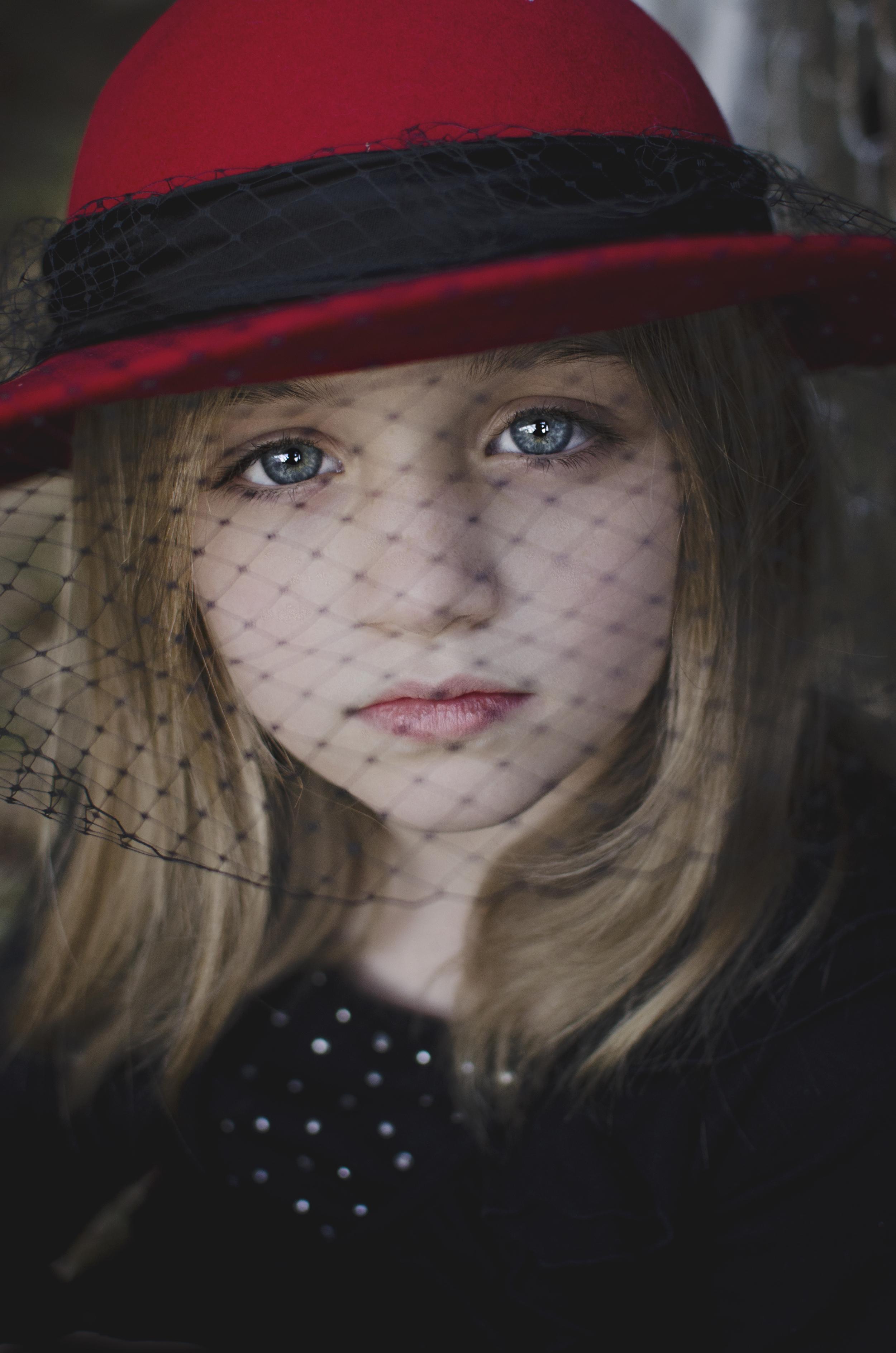 All Images 2012-2014 © Copyright Hannah Lamitina Photography