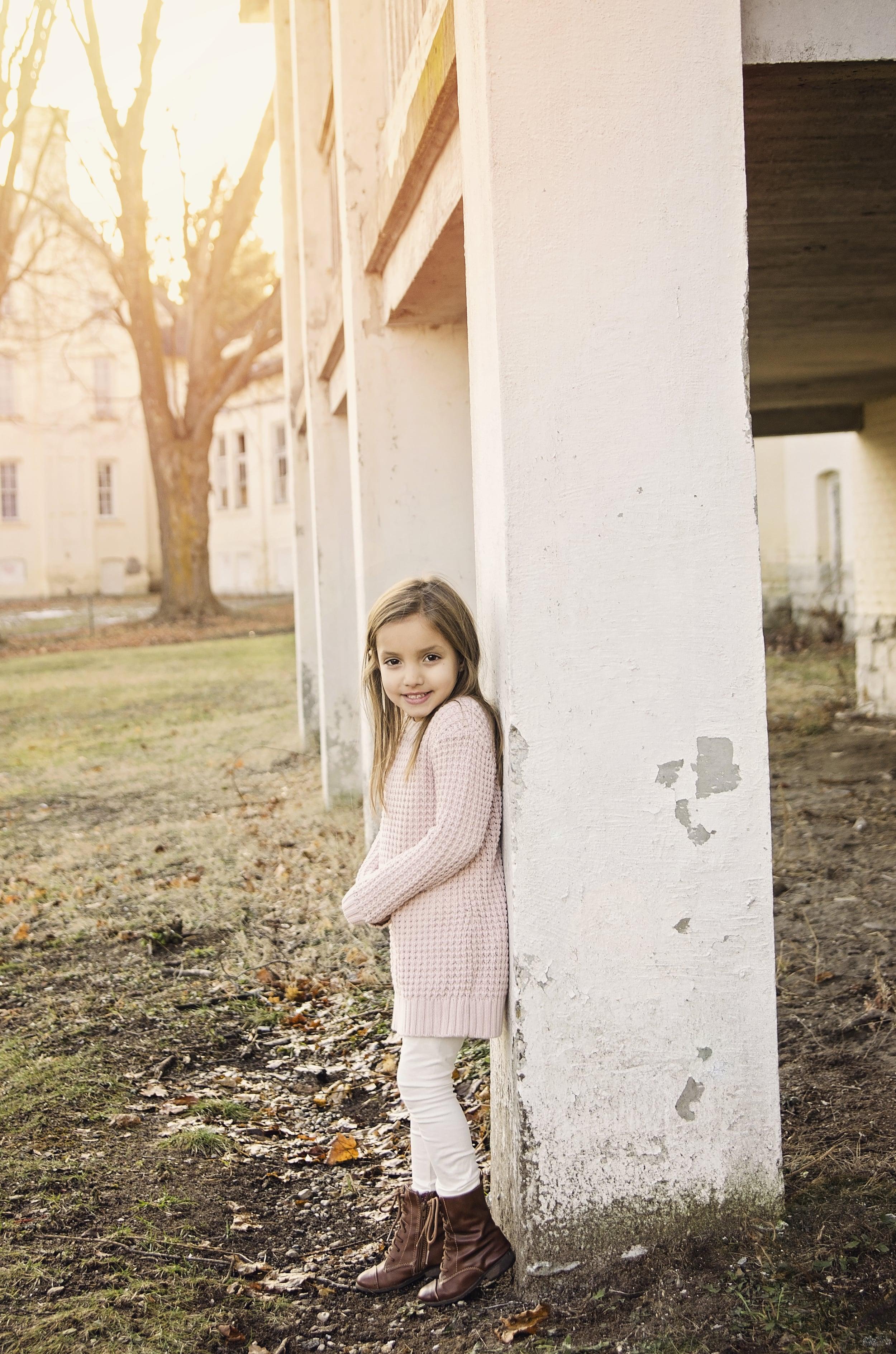 All Images 2012-2016 © Copyright Hannah Lamitina Photography