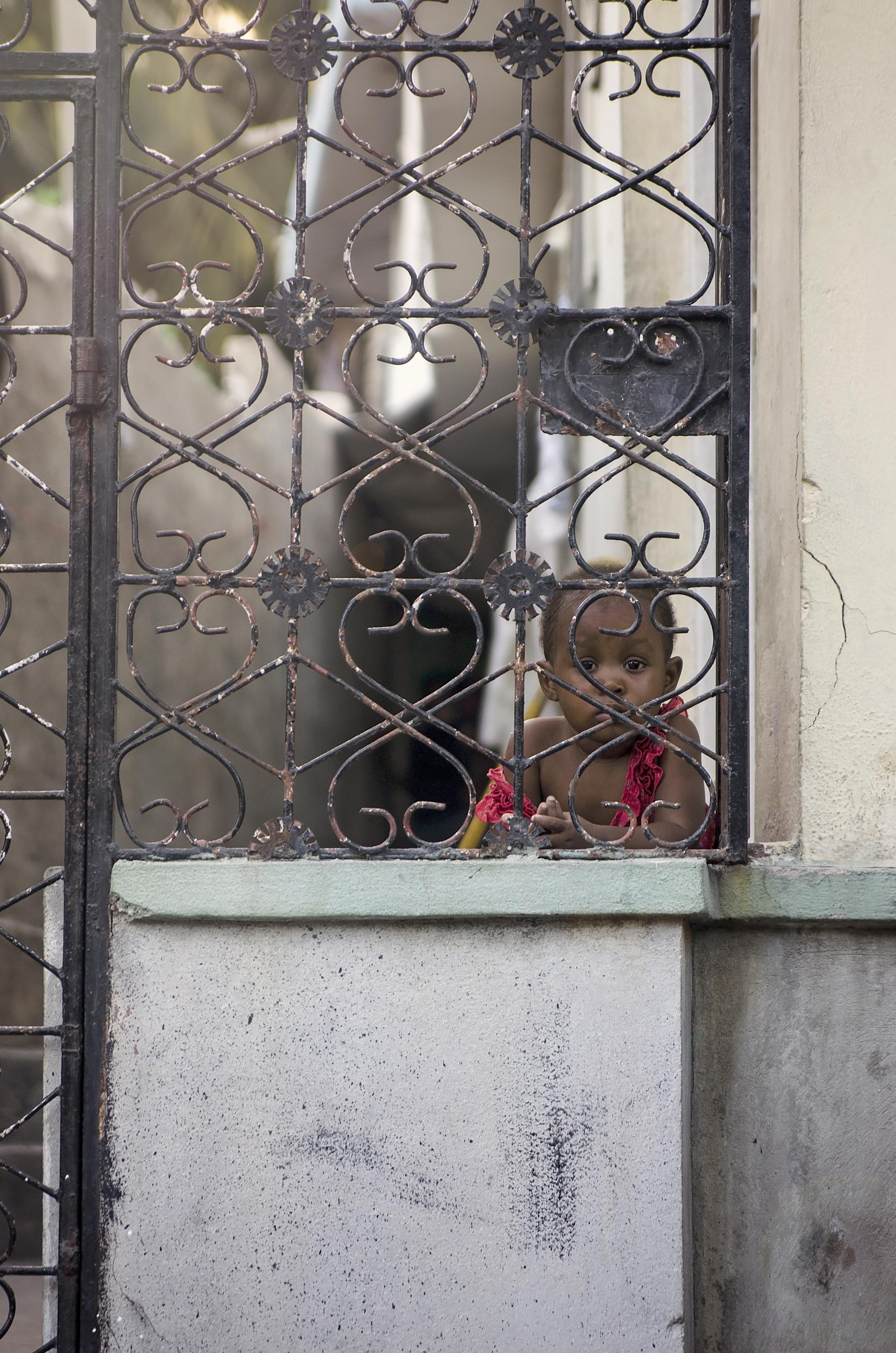Haiti2016_0541.jpg
