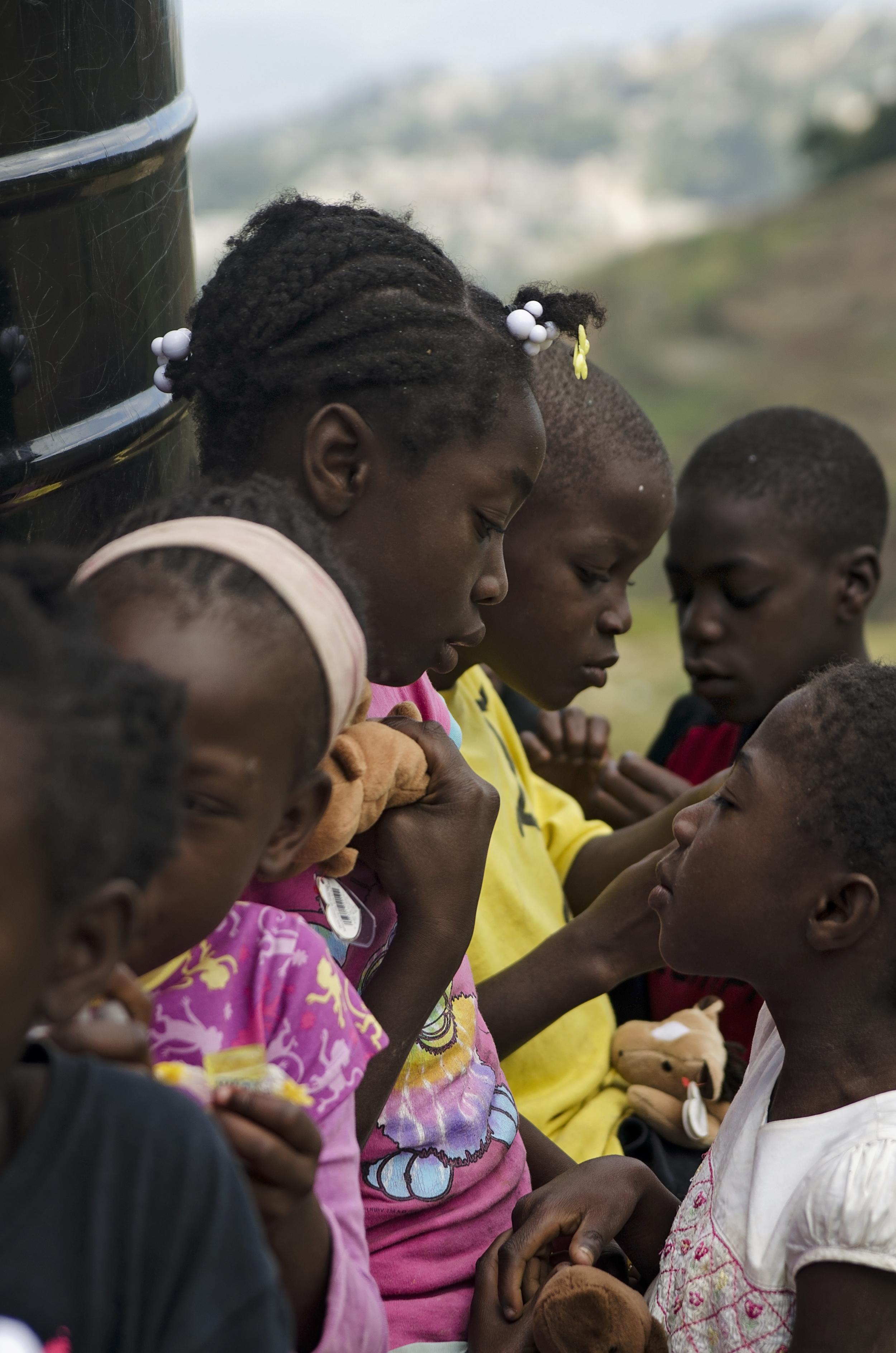 Haiti2016_0625.jpg