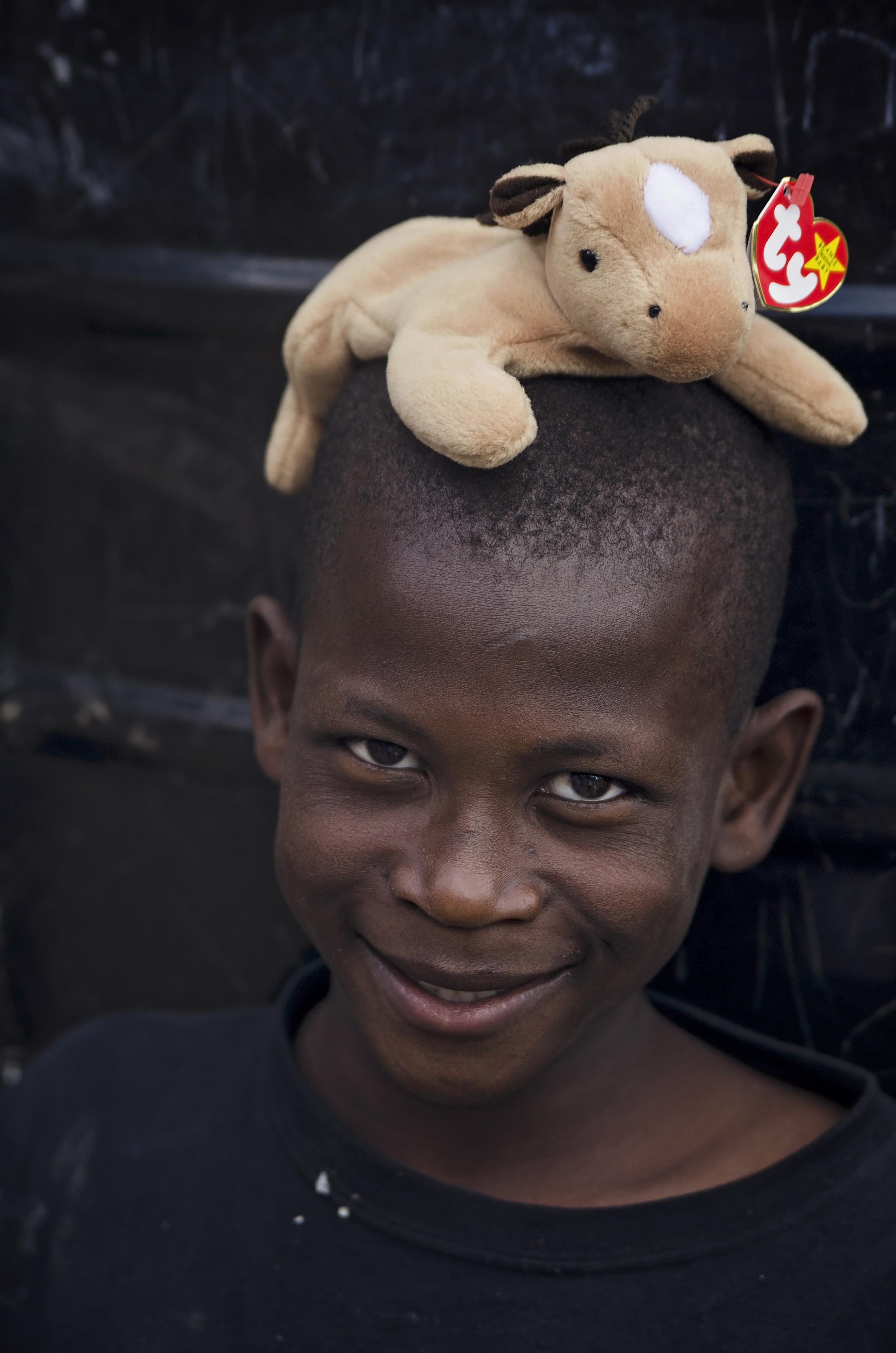Haiti2016_0634.jpg