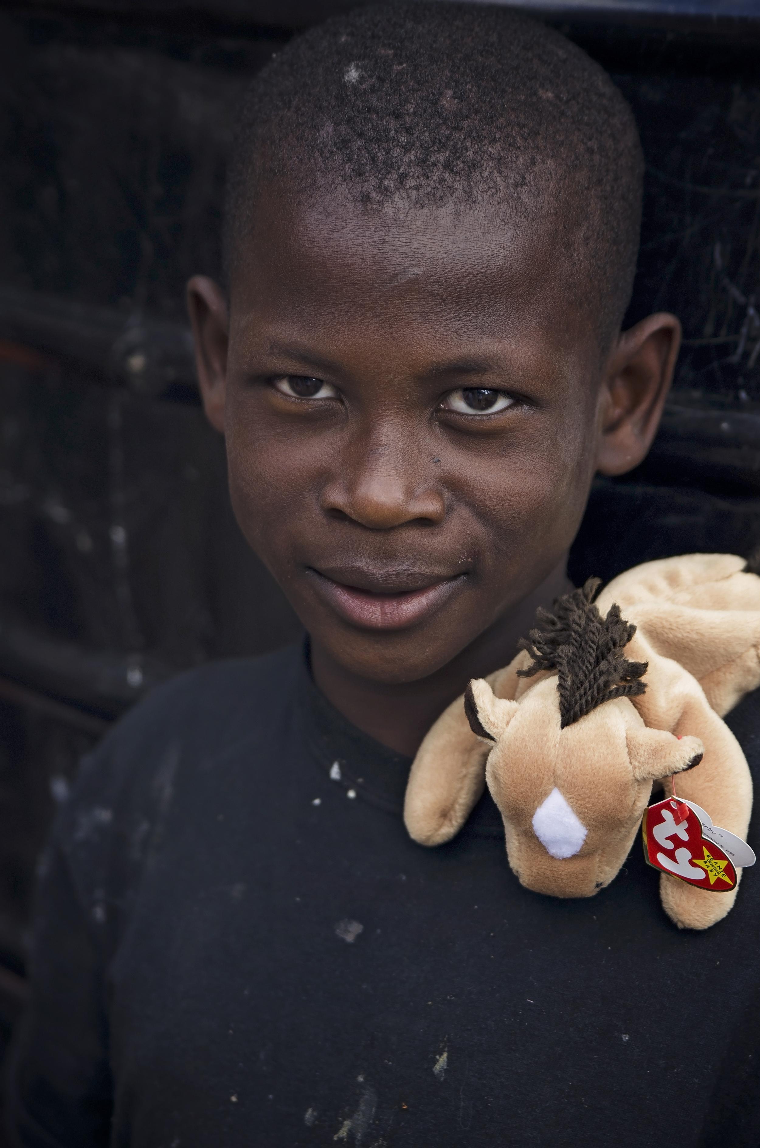 Haiti2016_0633.jpg