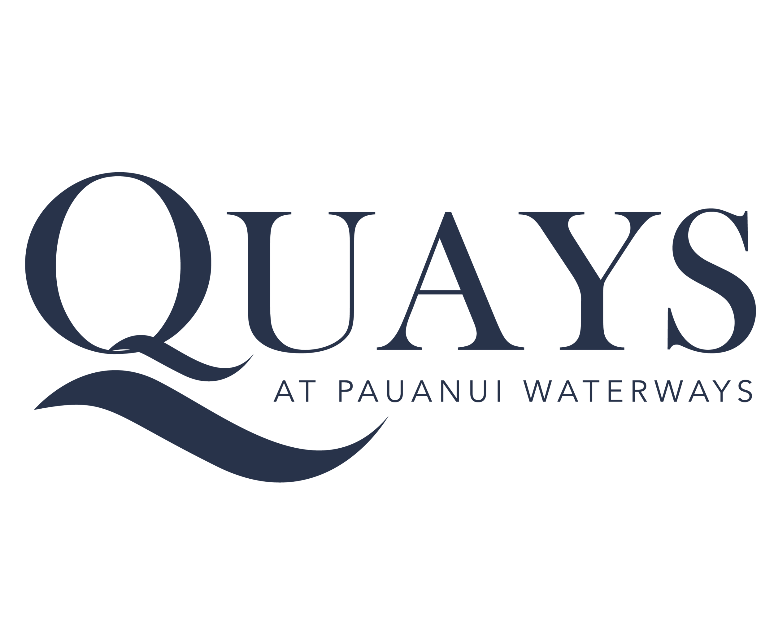 Quays Logo - 2018 - Main Logo-01.png