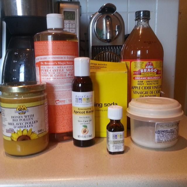 natural ingredients.jpg