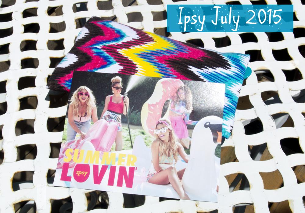 Summer Lovin' indeed!