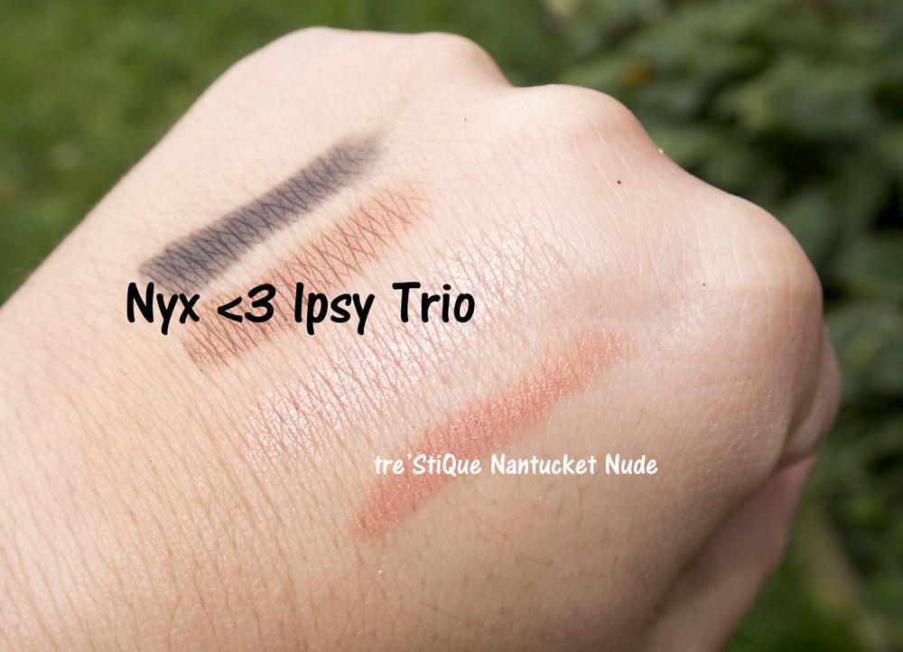Ipsy-September-Swatches.jpg