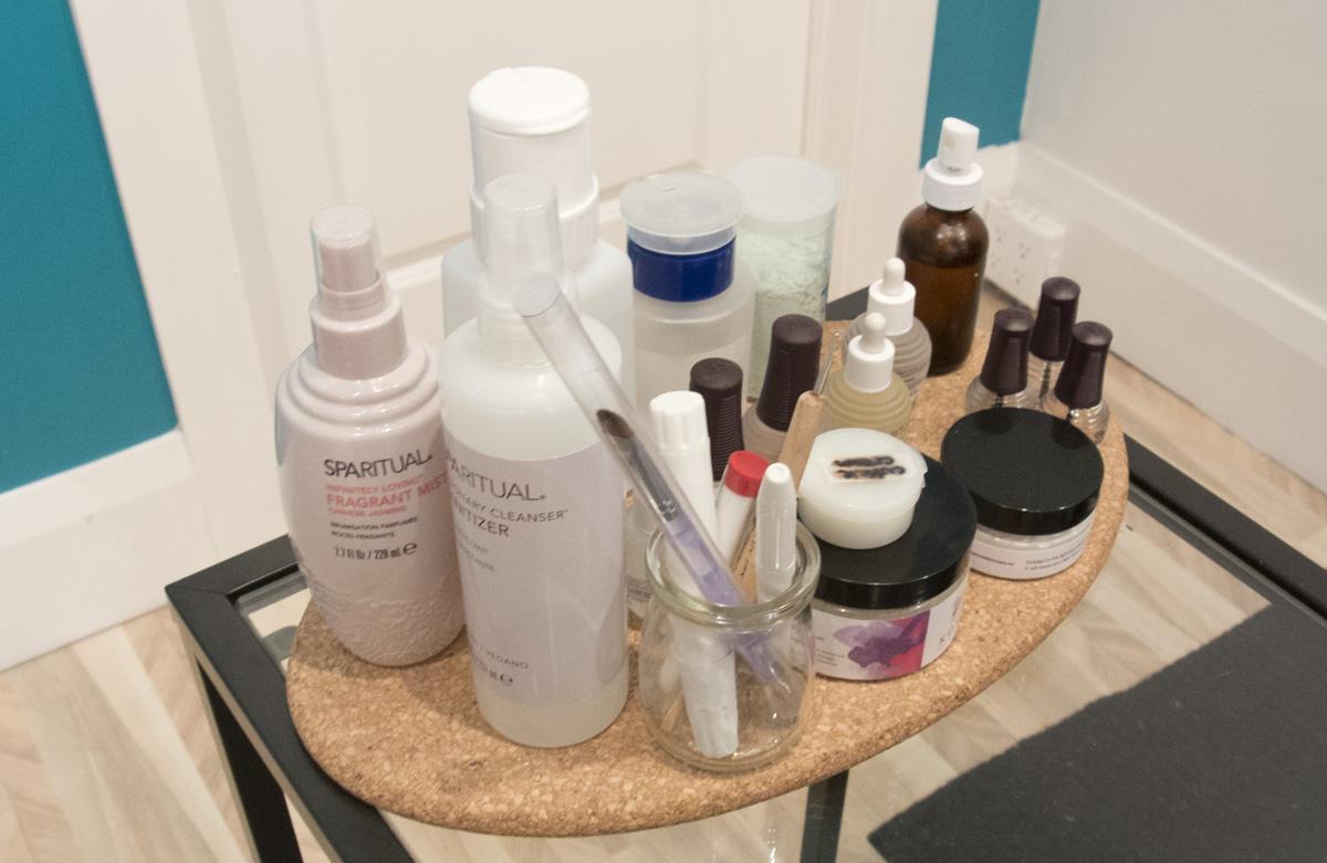 Rinse-Supplies.jpg