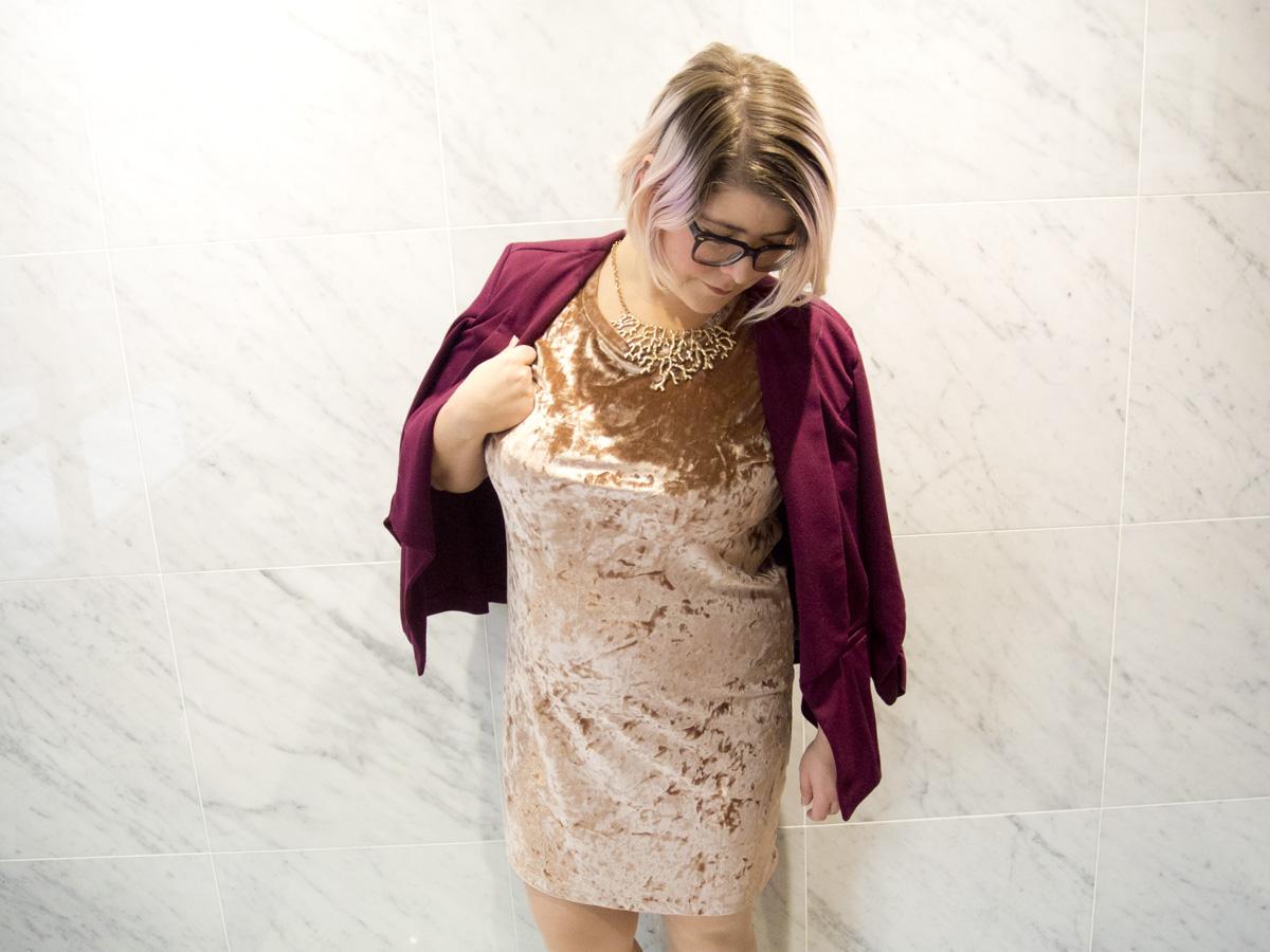 Simons-Crushed-Velvet-Dress-Shoulder-Down.jpg