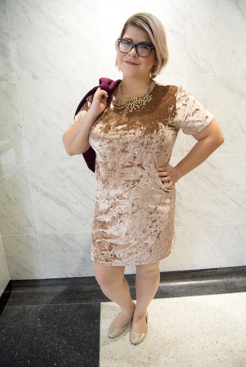 Simons-Crushed-Velvet-Dress-Shoulder-Forward.jpg