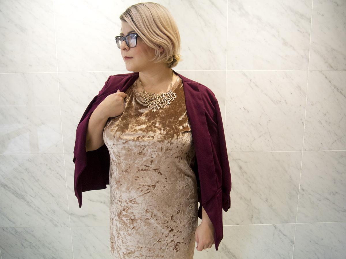Simons-Crushed-Velvet-Dress-Shoulder-Sideways.jpg