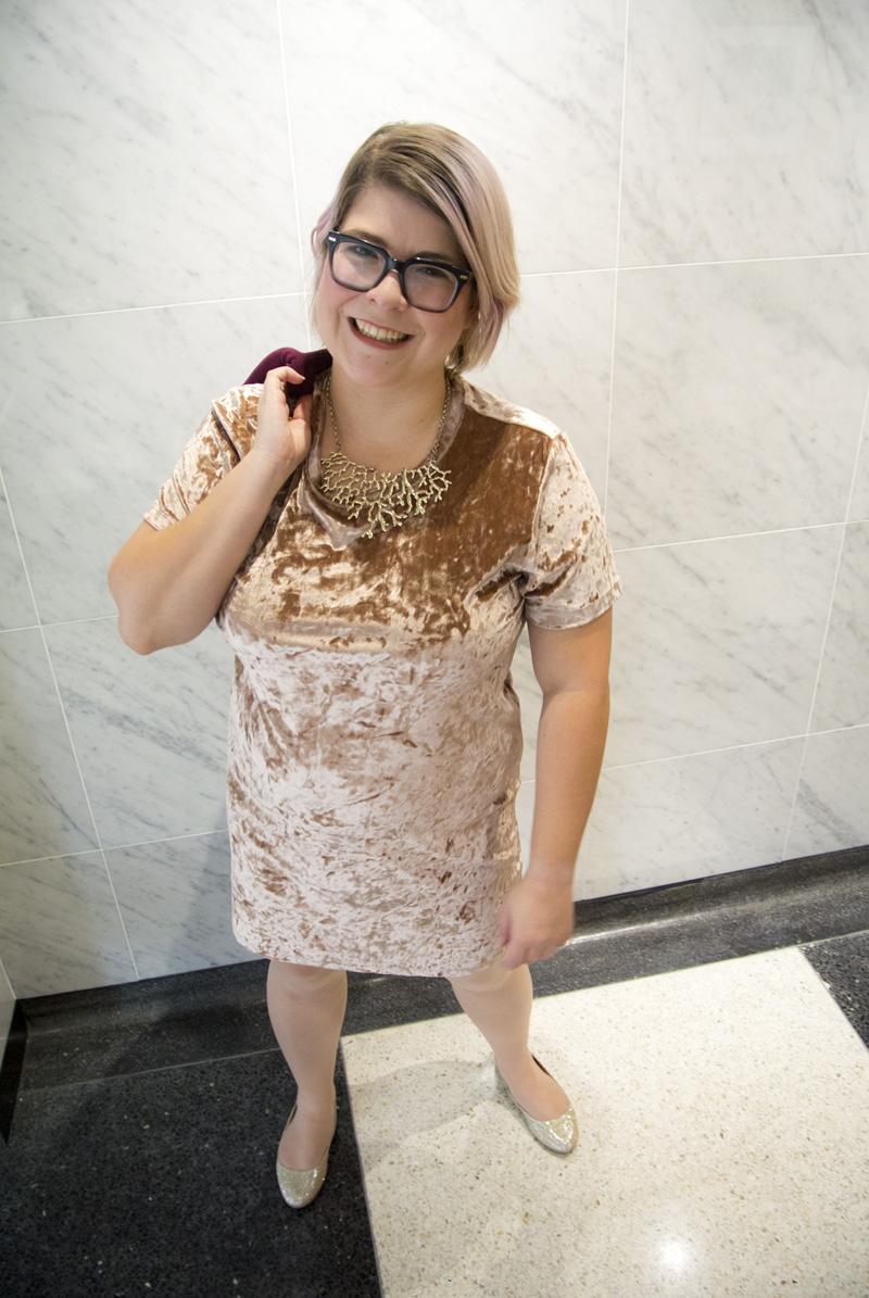 Simons-Crushed-Velvet-Dress-Shoulder-Up.jpg
