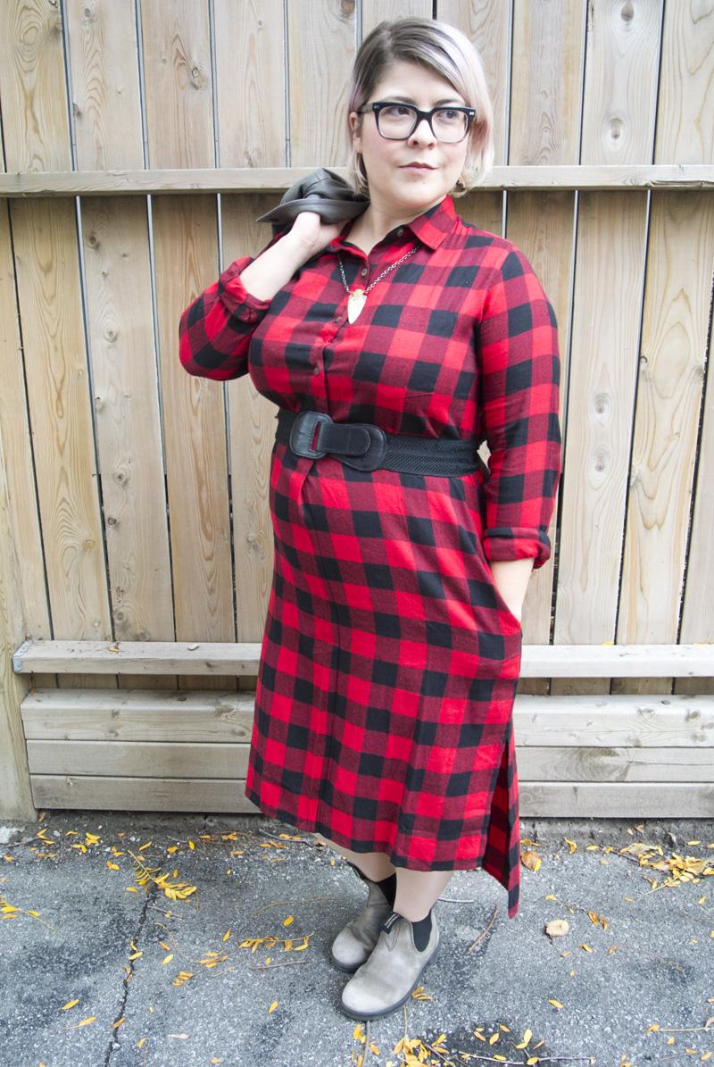 Simons-Checkered-Shirtdress-LookAcross.jpg