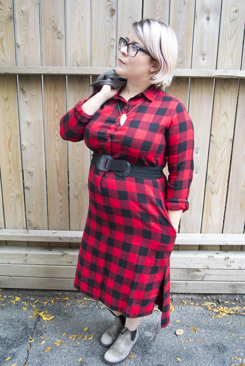 Simons-Checkered-Shirtdress-LookBehind.jpg