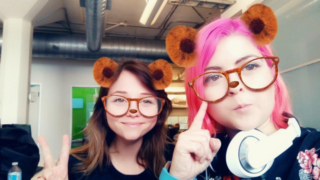 Peace-Bears-Snapchat-Pink-Hair.jpg