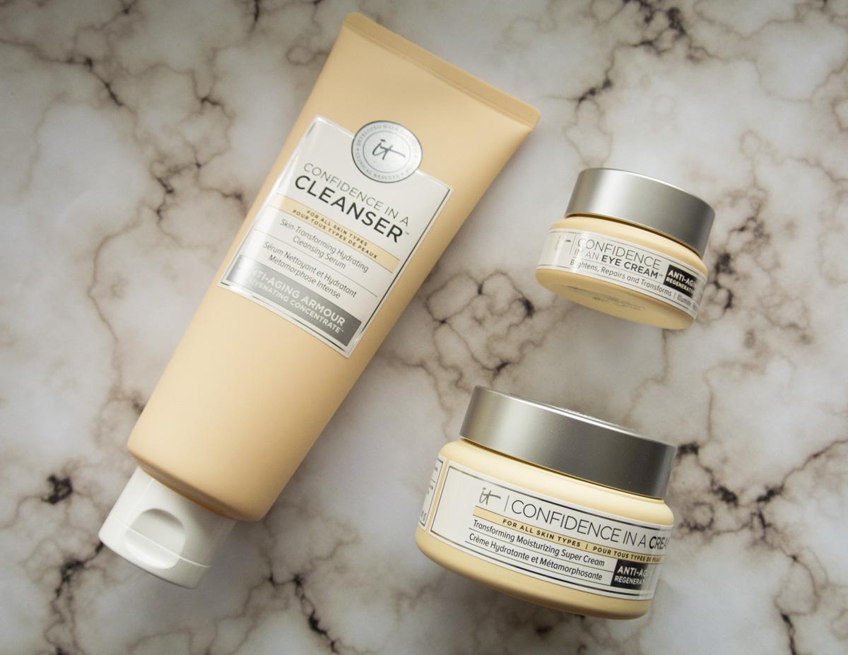 It-Cosmetics-Confidence-Skincare-3.jpg