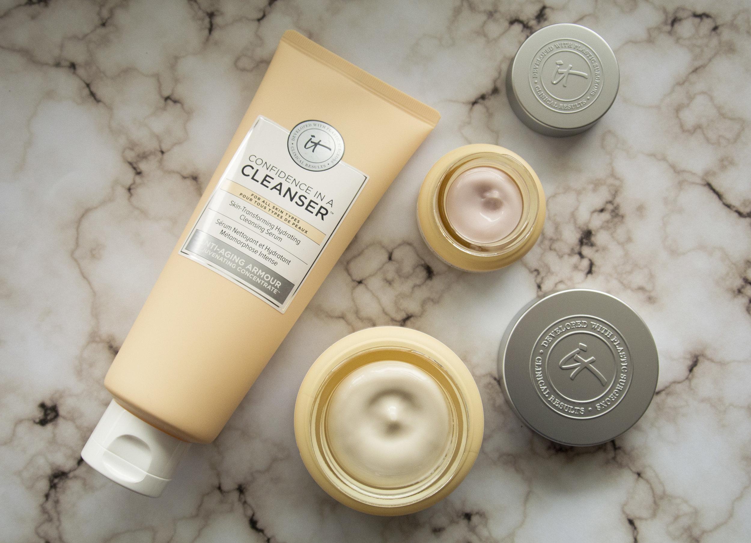 It-Cosmetics-Confidence-Skincare-Swirl.jpg