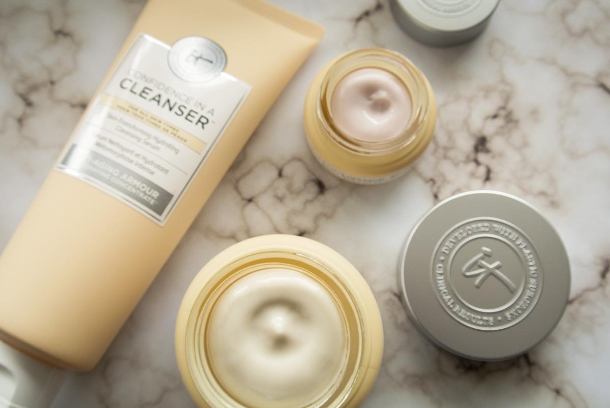 It-Cosmetics-Confidence-Skincare-Swirl-2.jpg