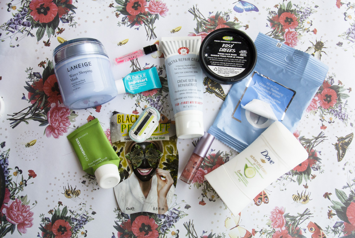 July2018Empties-Title.jpg