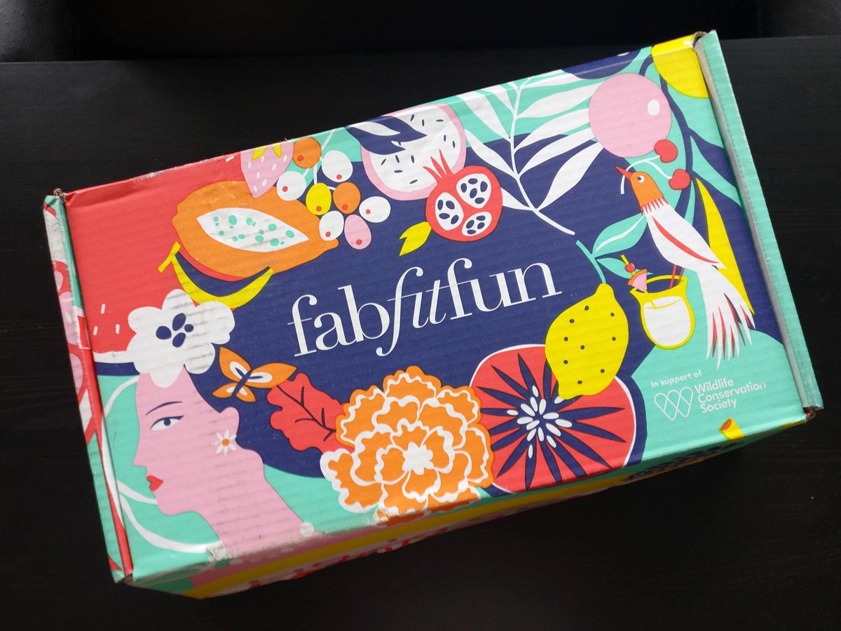 FabFitFunSummer2018SubscriptionBox.jpg
