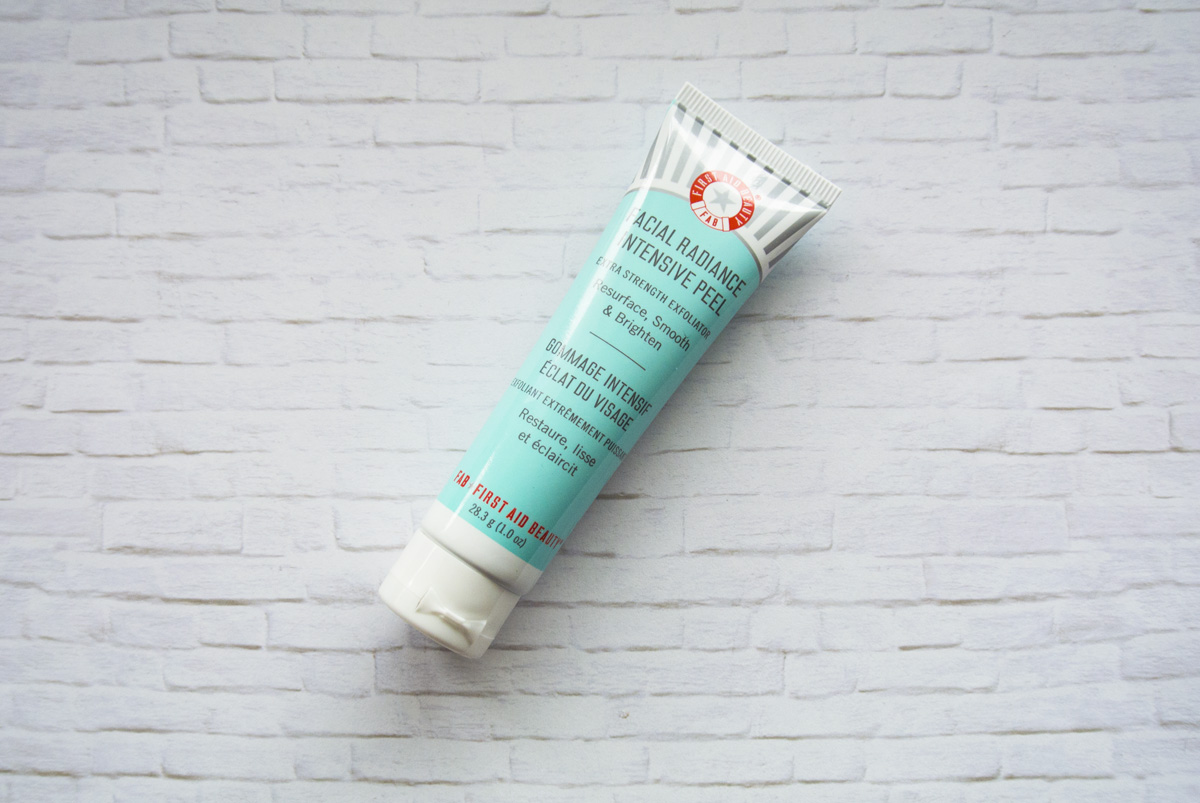 First-Aid-Beauty-Facial-Radiance-Intensive-Peel.jpg