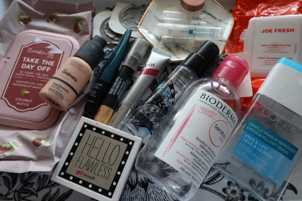 Eight-Months-Empties-Makeup-2019.jpg
