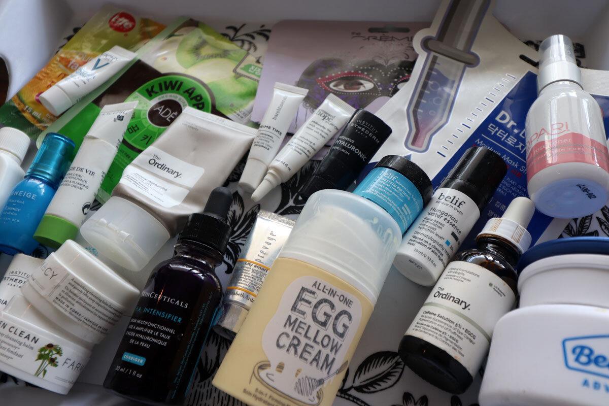 Six-Months-Empties-Skincare-2019.jpg
