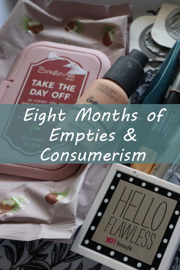 Eight-Months-Empties-2019.jpg