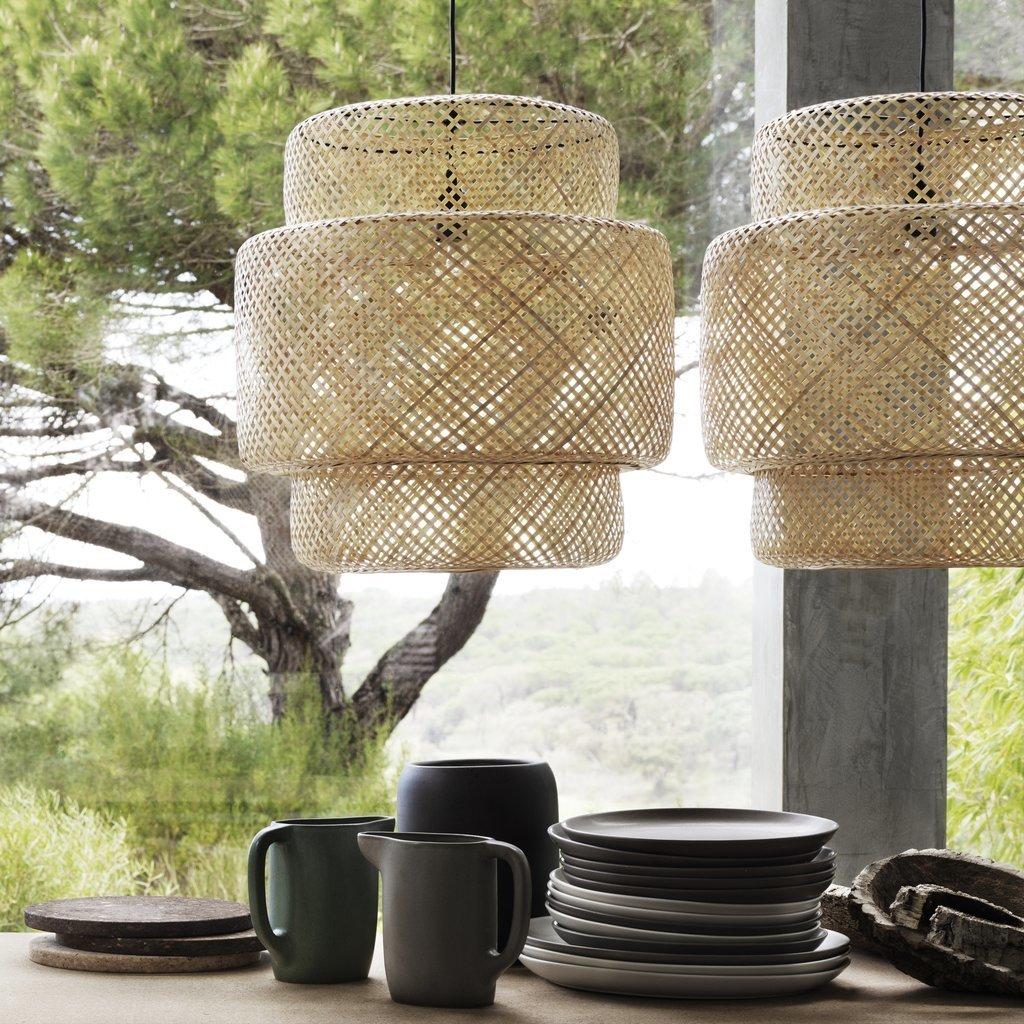 Bamboo-lattice-pendant-lights-60-each-refreshing-break-from.jpg