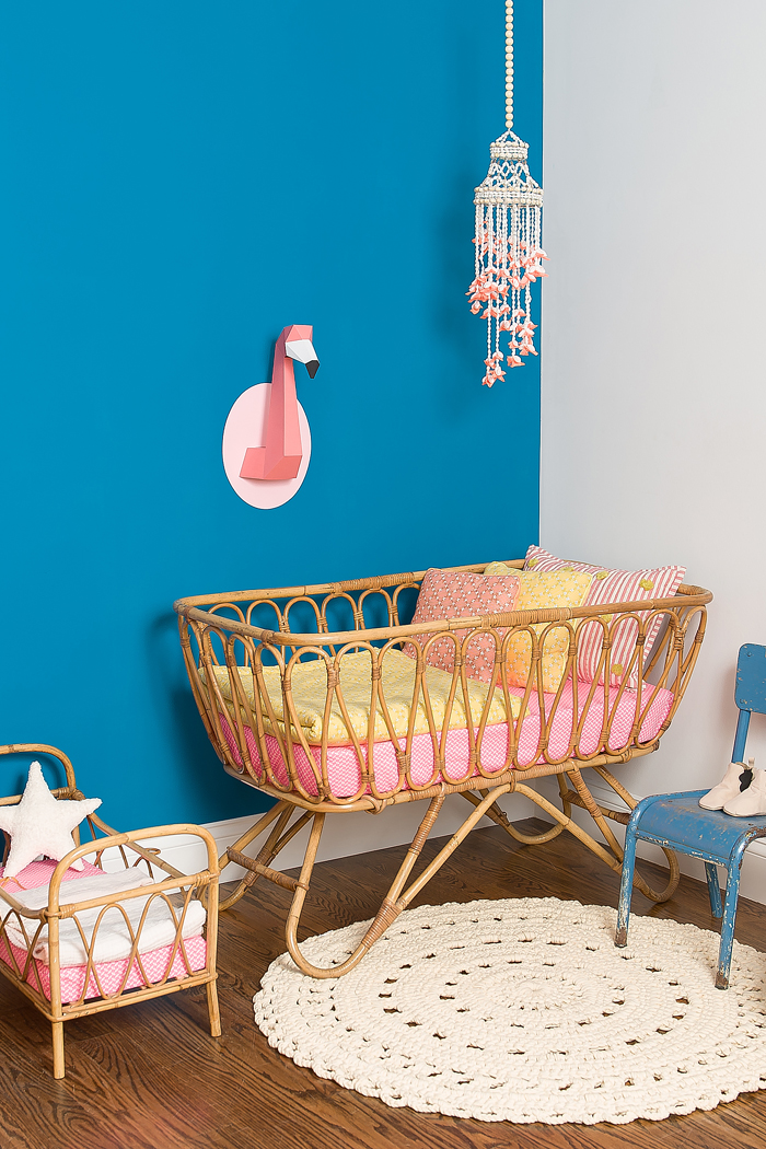 flamingo-nursery_16.jpg