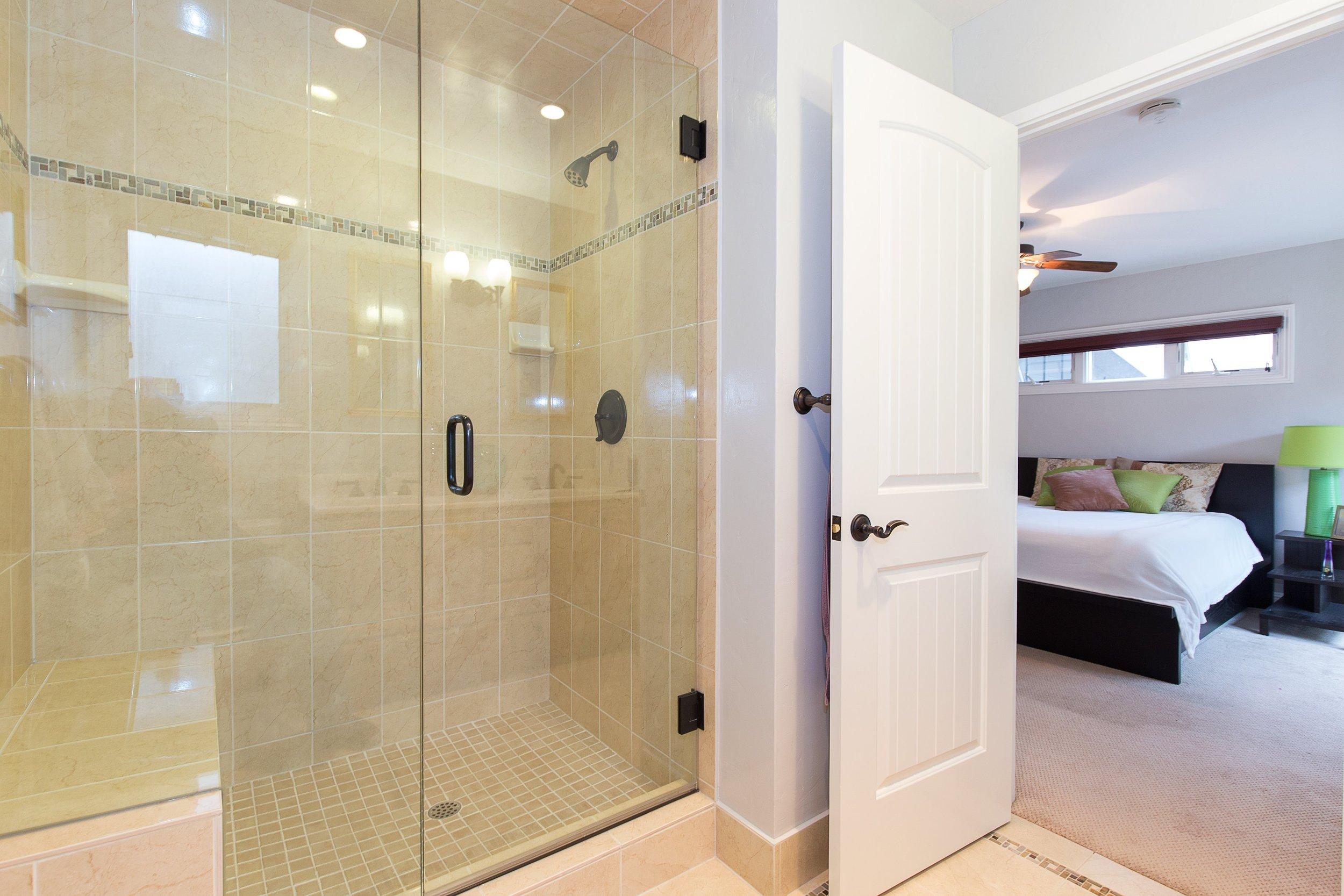 1301_harrison_ave_MLS_HID1099333_ROOMmasterbathroom2.jpg