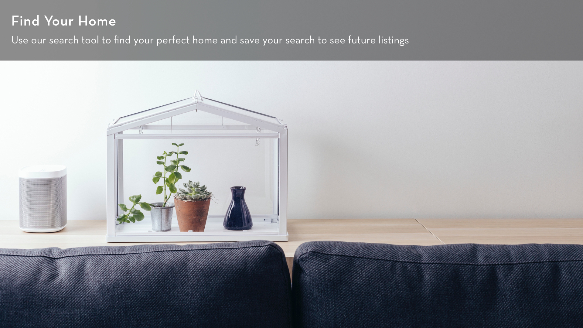 Home Page Gallery Template.001.jpeg