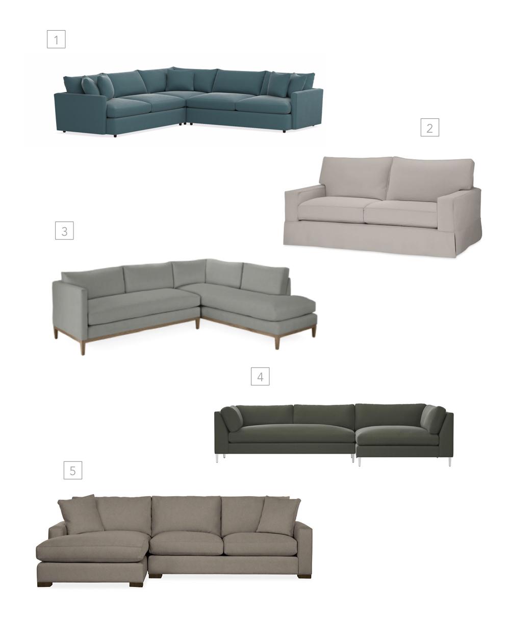 family friendly sofas.001.jpeg