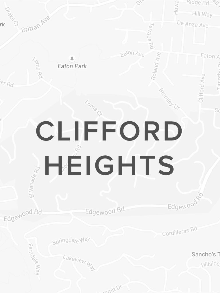 CliffordHeightsRedwoodCity.jpeg