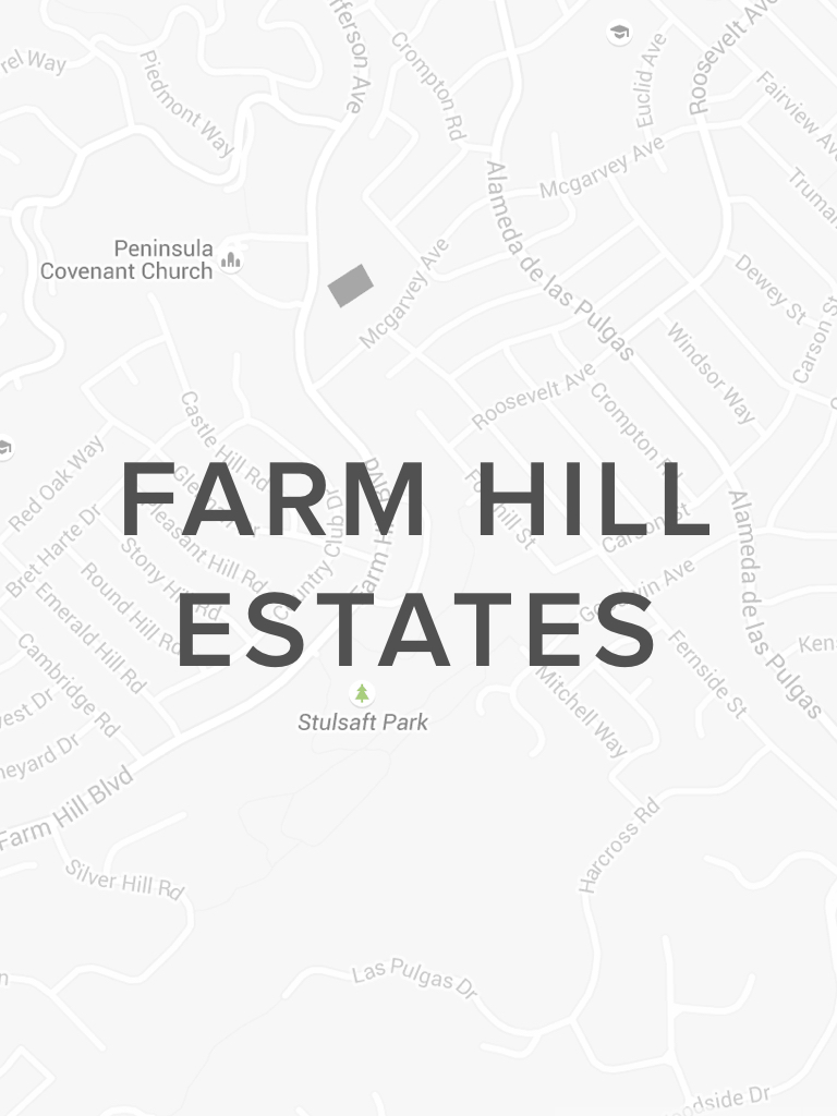 FarmHillEstatesRedwoodCity.jpeg