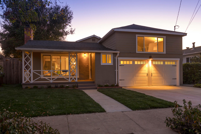 460 King St Redwood City CA-large-001-27-Twilight  Front-1500x1000-72dpi.jpg