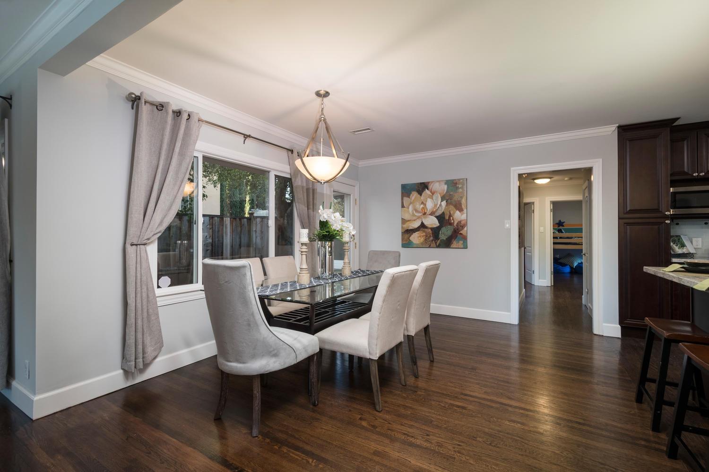 460 King St Redwood City CA-large-010-6-Dining Room-1500x1000-72dpi.jpg