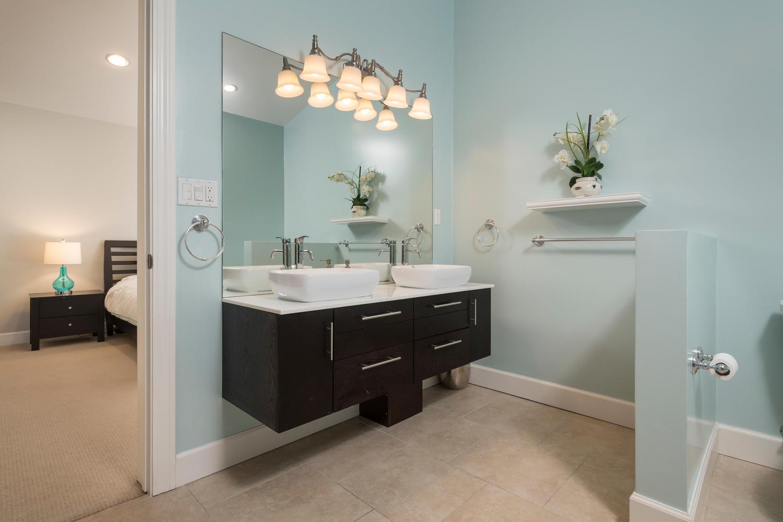 460 King St Redwood City CA-large-017-18-Master Bathroom-1500x1000-72dpi.jpg