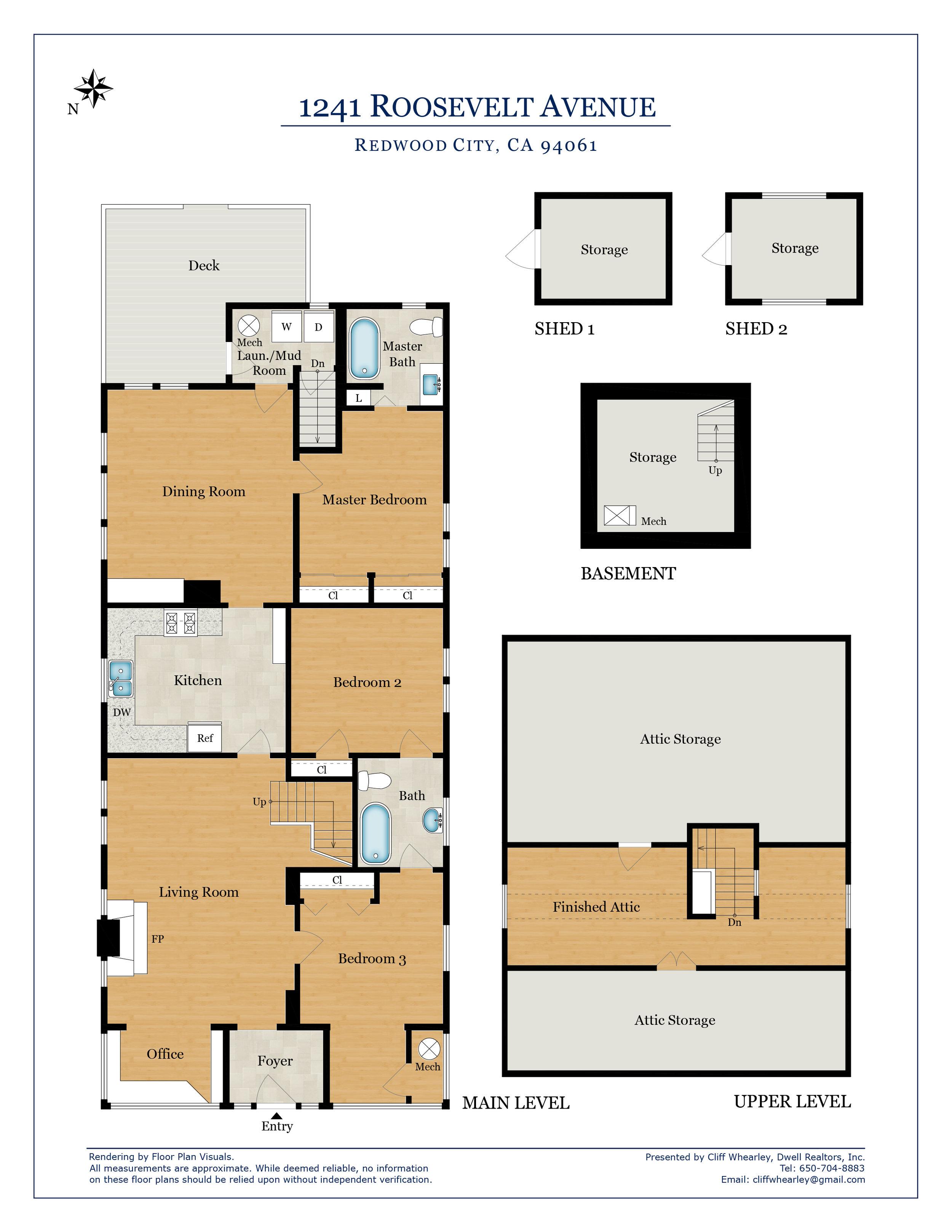 CW-1241RooseveltAve-FloorPlan-Print-R2.jpg